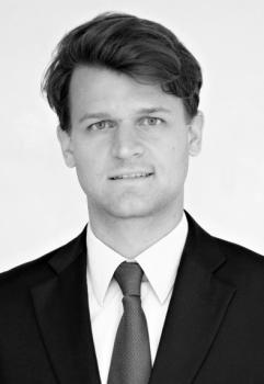 Lukas Klipper